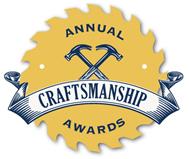 2016_craftsmanship_logo_web 189 x 163