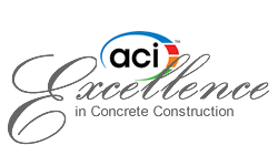 ACI_Excellence_in_Concrete-150x150