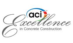 ACI_Excellence_in_Concrete-150x150