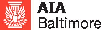 AIA_Baltimore_logo_RGB 330 x 100
