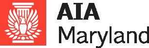 AIA_Maryland_logo_RGB 330 x 100