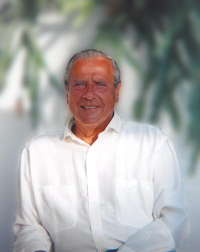 Angelo Munafo