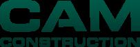 CAM Construction | Baltimore