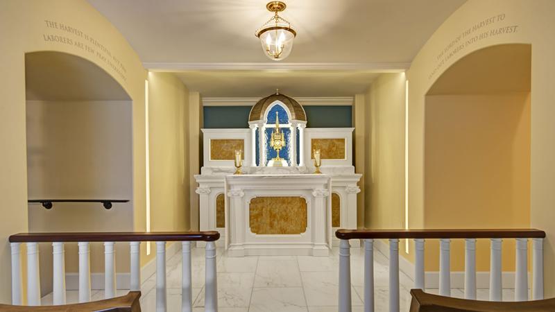 Adoration 800 x 450